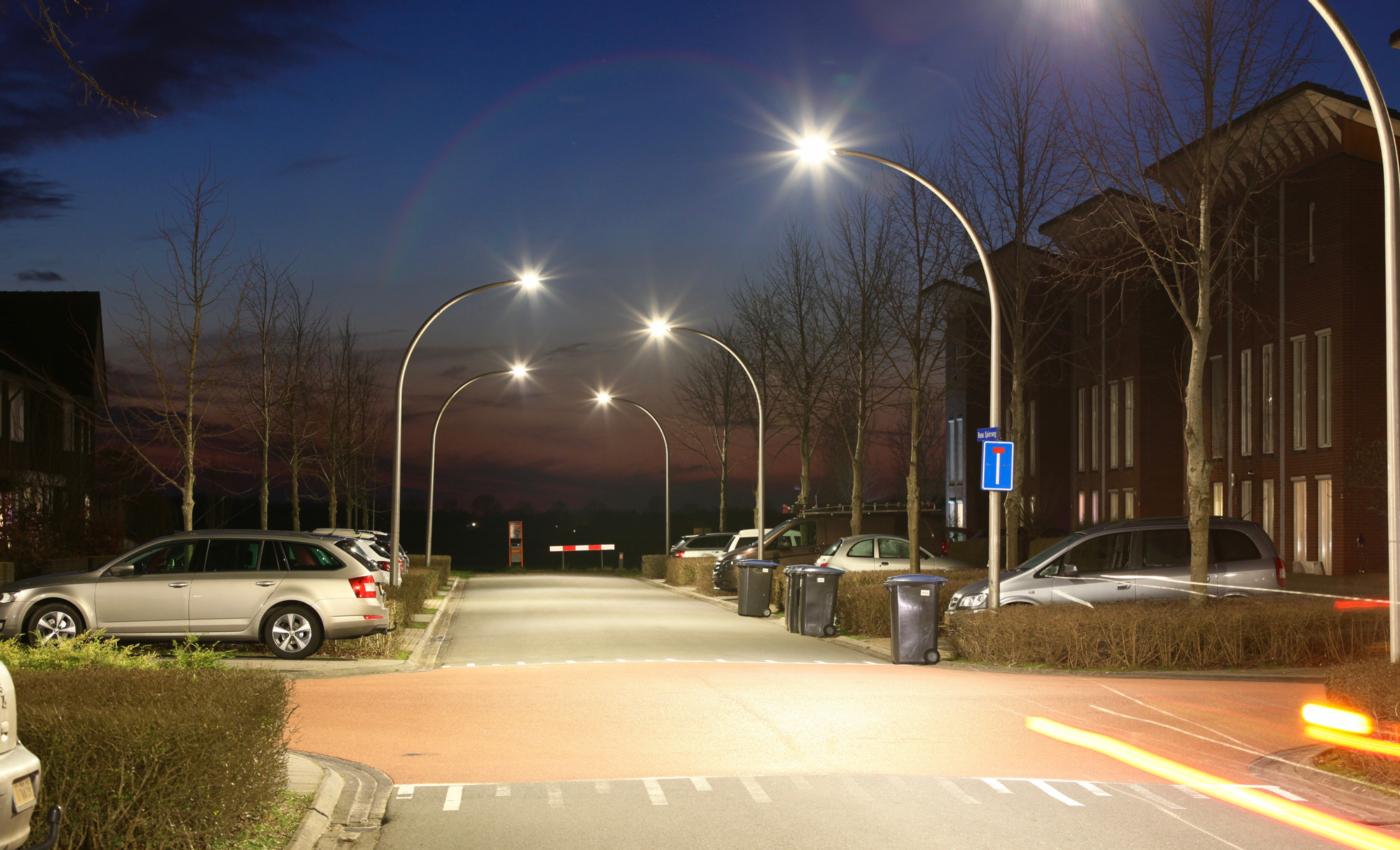 Essenze Kloosterwijk Assen